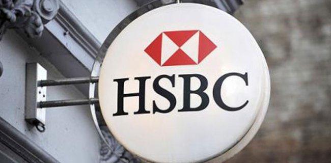 HSBC, Türkiye'deki Faaliyetlerini Satma Kararı Aldı