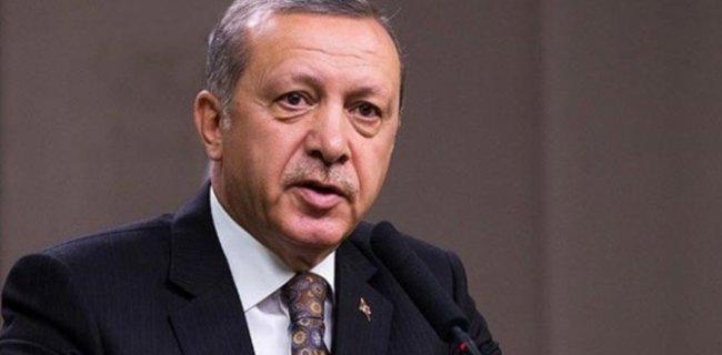 Davutoğlu Kuramazsa Görev CHP'nin!