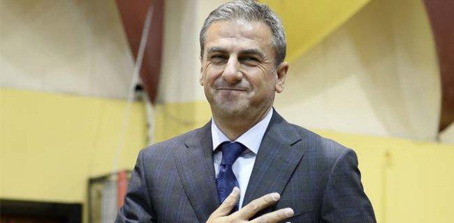 Fenerbahçe Yabancı Sorunu Yaşıyor !