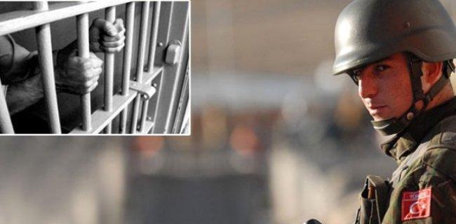 AYM, Komutanın Verdiği DİSKO Hapsini Hak İhlali Saydı