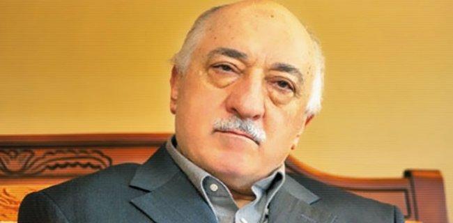'Fetullah Gülen öldü' İddiası