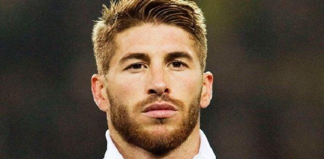 Sergio Ramos, Real Madrid'te Çok Mutsuz