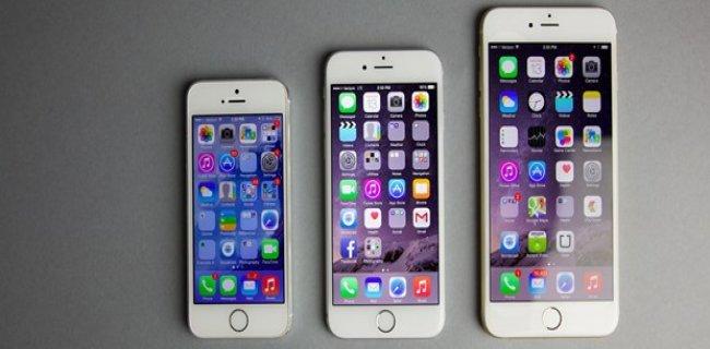 iPhone'lar daki O Sorun Tarihe Karışıyor