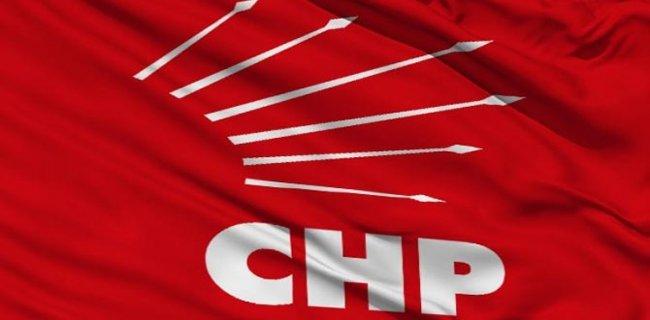 CHP Tunceli İl Teşkilatı Görevden Alındı!