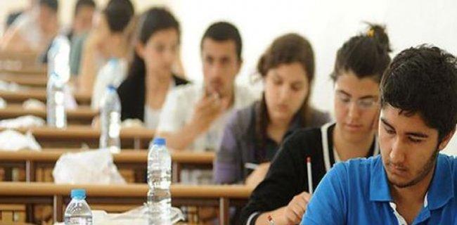 İstanbul MEM'den Üniversite Adaylarına Sesli Tercih Sürprizi