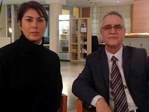 PKK Lider Kadrosunda Bulunan Remzi Kartal Tarih Verdi!
