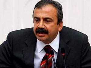 HDP Özerklik İsteyecek!