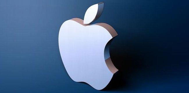 Apple'dan Yepyeni iPod