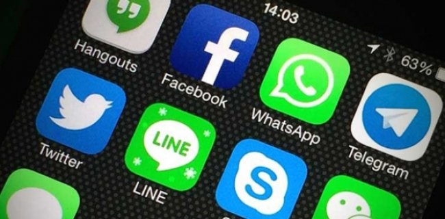Whatsapp'ın Süper Hizmeti Başladı