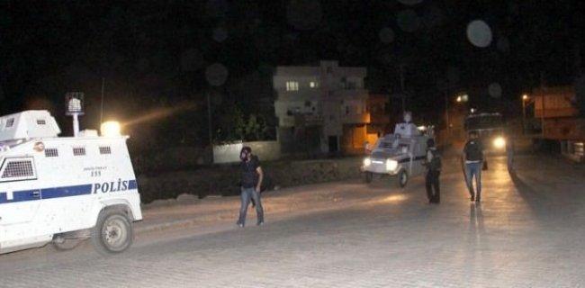 Emniyet'te PKK Alarmı