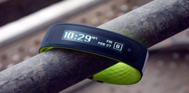 HTC Grip Bluetooth Sertifikasını Aldı