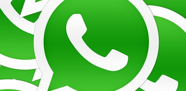 Whatsapp'ta Virüse Dikkat!