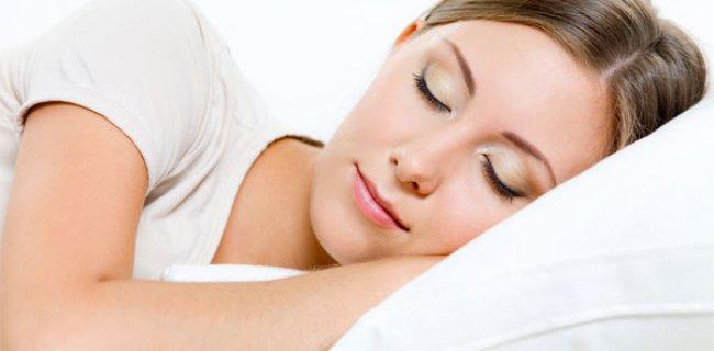 Uyku Apnesi Nedir? Tedavisi Nelerdir?