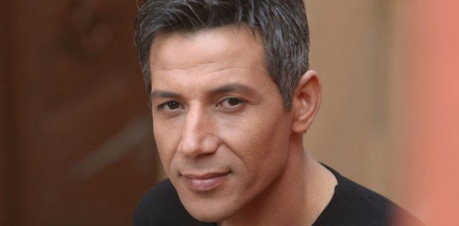 Mustafa Yıldızdoğan Gözaltına Alındı!