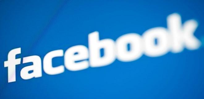 Facebook'tan Bir Yasak Daha Gündemde!