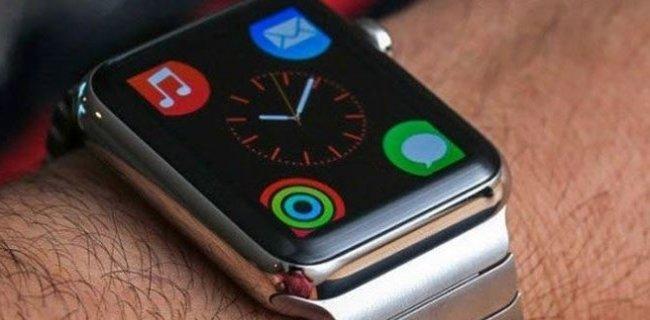 Apple Watch Ne Zaman Satışa Çıkacak?