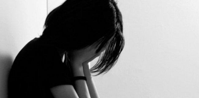 Bakkal, 4 Kız Çocuğuna Cinsel İstismardan Tutuklandı