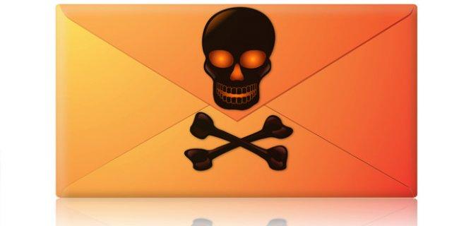 Siber Saldırı Uyarısı! Dikkat!.. Bu E-Postaları Açmayın!