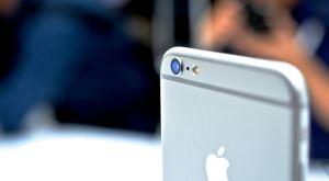 Apple Üretime Başladı, Yoksa iPhone 7 mi Geliyor?