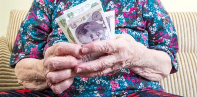 Emekliye İkramiye Müjdesi