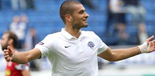 Kasımpaşa, Sivasspor'u 2-1 Yendi
