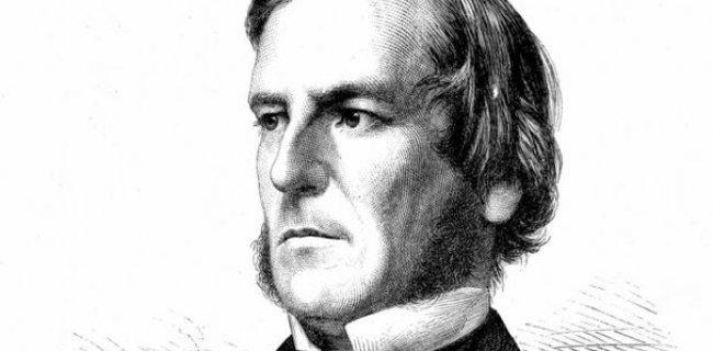 George Boole unutulmadı! (George Boole kimdir?)