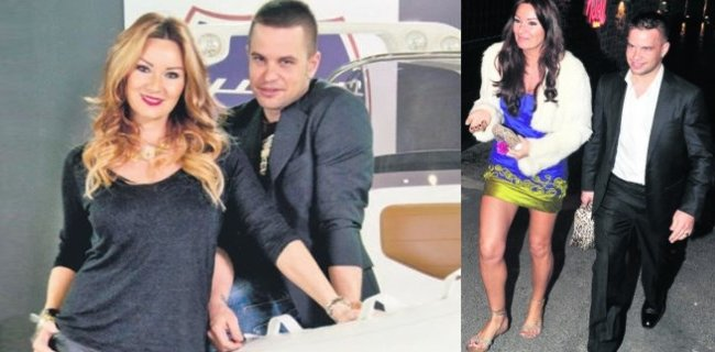 Pınar Altuğ ve Yağmur Atacan Boşanıyor Mu?