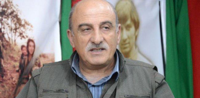 PKK'dan 1 Kasım Sonrası İlk Açıklama!