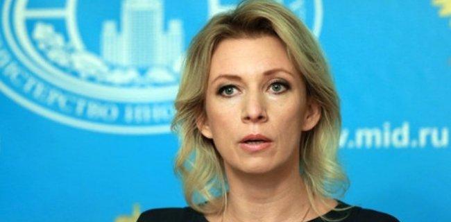 Moskova'dan Esad'ı Üzecek Açıklama