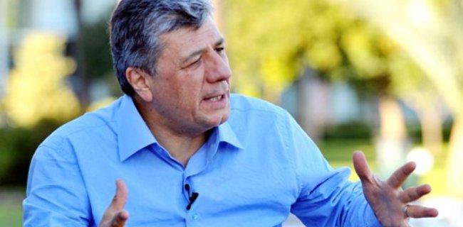 CHP Milletvekilinden Kılıçdaroğlu'na İstifa Mesajı