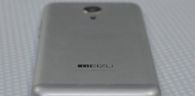 Meizu Pro 5 Mini Üstün Özellikleri İle Geliyor