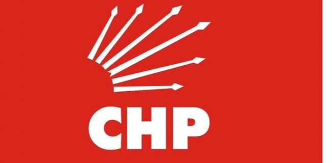 İşte İl İl CHP'nin Milletvekili Adayları