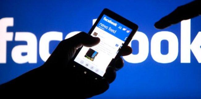 Facebook Çok Konuşulan Karardan Geri Adım Atıyor