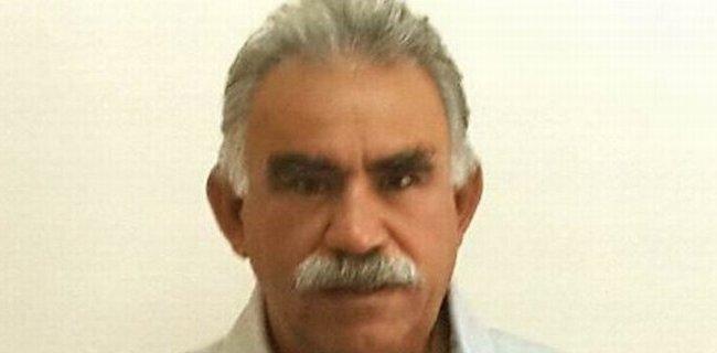 İmralı'dan PKK ve HDP'ye 1 Kasım Analizi