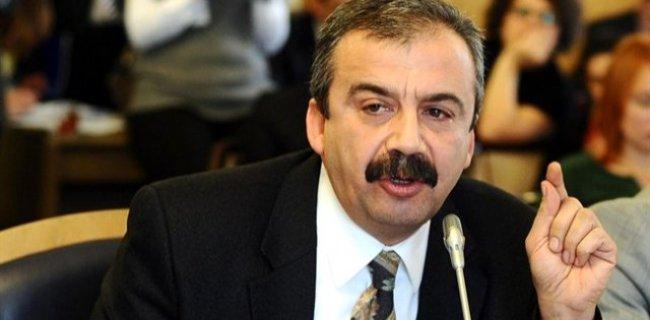 """Önder'den """"Türklerle Kürtler Ayrılır mı?"""" Sorusuna Skandal Cevap"""