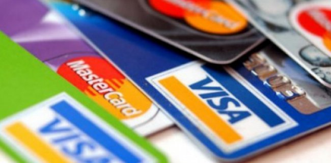 Kredi Kartında O Uygulama Tekrar Başlıyor!