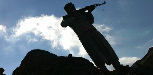 Nusaybin'de PKK'ya Çok Ağır Darbe!