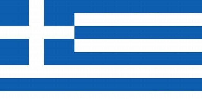 Yunanistan'da Fuhuş Patladı!..