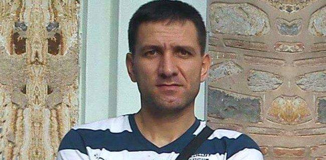 Yüksekova'da Girdiği Çatışmada Yaralanan Özel Harekat Polisi Şehit Oldu