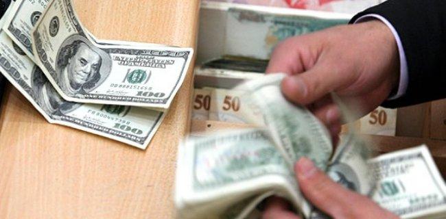 Dolar İçin Korkutan Tahmin! 3,15 Olacak