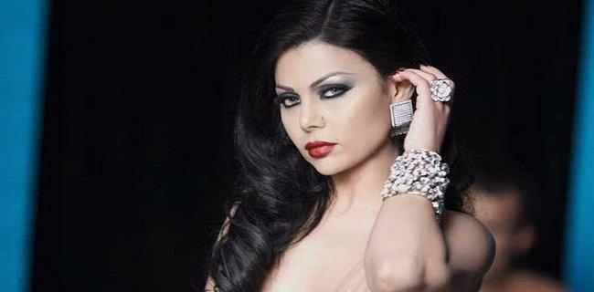 Sosyal Medya Fenomeni Arap Yıldız 10 Kez Evlenmiş!