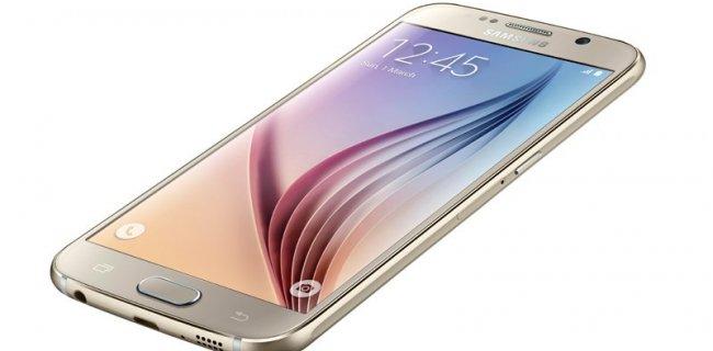 Samsung'un Gizli Android 6.0 Marshmallow Planı Sızdırıldı!