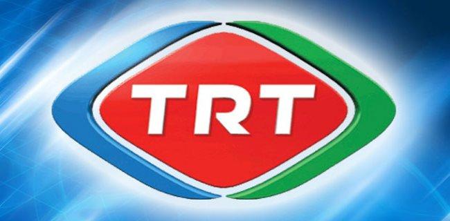 TRT'nin O Kanalı Kapatılacak