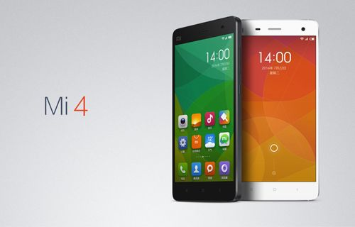 Sonunda Xiaomi Türkiye'de Satışa Başladı !