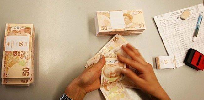 Bu Parayı Ödemeyen Geç Emekli Olacak, Eksik Maaş Alacak