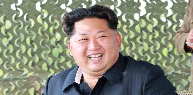 Kuzey Kore, Üçüncü Dünya Savaşı'na Hazırlanıyor