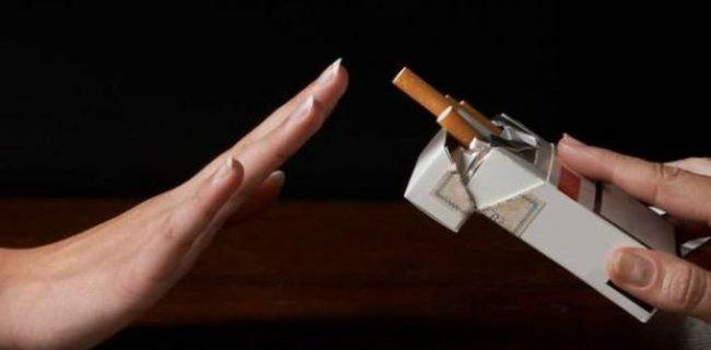 Yılbaşından Sonra Sigaraya Zam Kapıda