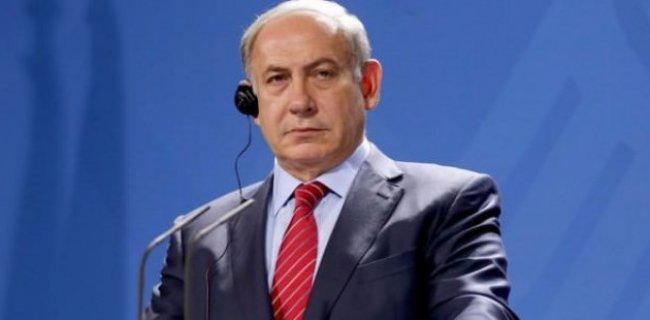 Dan Arbell'den Netanyahu'ya Çağrı! Erdoğan'dan Ders Al