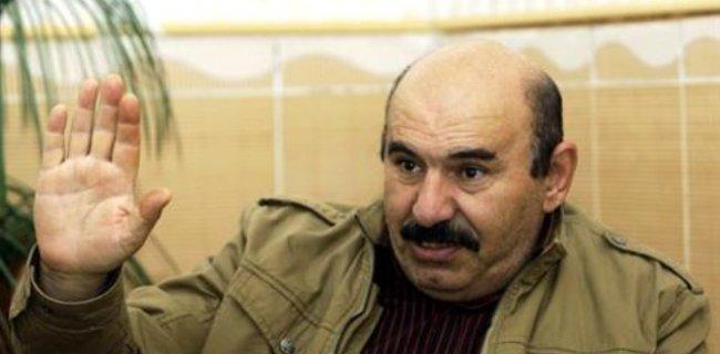 Abdullah Öcalan'nın Kardeşinden HDP'yi Karıştıracak Çıkış