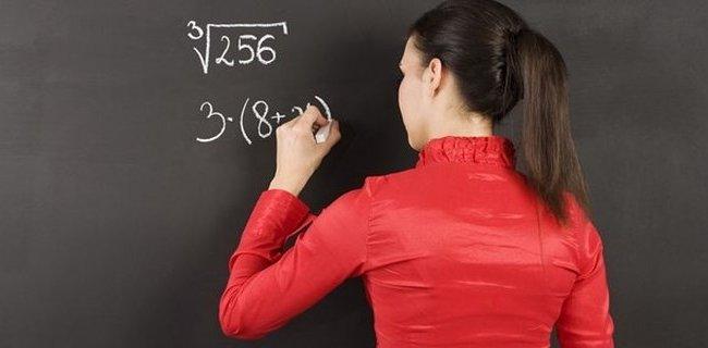 Öğretmen Ataması Olacak mı? MEB Açıklama